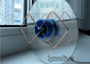 3g антенна своими руками харченко фото 471