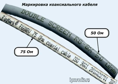 3g антенна своими руками харченко фото 839