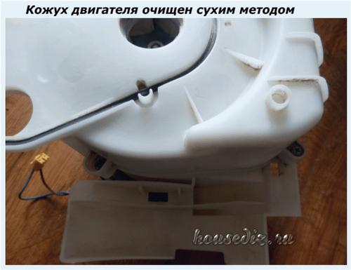 Перемотка электродвигателя своими руками в домашних условиях