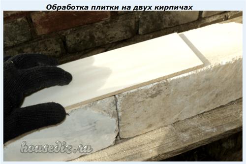 Выращивание мицелия в зернах в домашних условиях Ноу 94